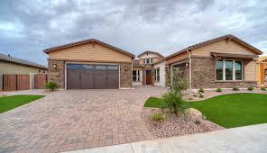 Beazer Home Design Studio Indianapolis Maracay Homes Phoenix Mesa Az Communities U0026 Homes For Sale