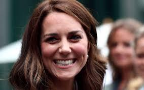 duchess of cambridge dazzles in princess diana u0027s favorite tiara