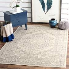 Rugged Warehouse Online Area Rug Epic Rugged Wearhouse Oriental Rug As Oversized Area Rugs