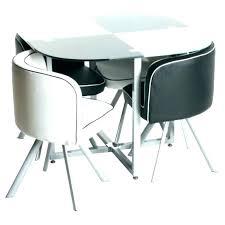 table cuisine grise table de cuisine rectangulaire table cuisine rectangulaire
