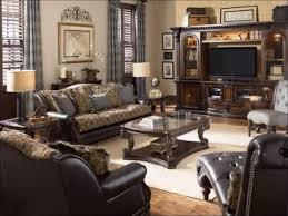 Home Furniture Canada Furniture Roberts Home Furniture Furniture Stores In Gabberts