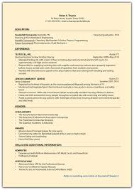 Create A Free Resume Online by Step 2 Create A Compelling Marketing Campaign Part I Résumé