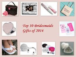 best bridesmaids gifts gifts for bridesmaids 2017 wedding ideas magazine weddings