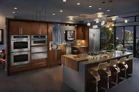 Your Home Design Ltd Reviews Kitchen Metropolitan Kitchens Nice Home Design Modern In