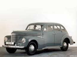 opel kapitan interior 1939 opel kapitan u002730s cars pinterest british car and cars