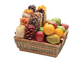 fruit and nut gift baskets fruit and nut sler in dallas tx goodies from goodman