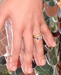 carey wedding ring carey mulligan engagement ring engagement rings