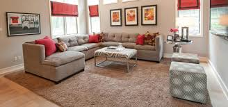 Luxury Home Decor Stores In Delhi by Best Carpet In Delhi Gurgaon India