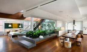 Home Decoring New Homes Decoration Ideas Decorating New Home Ideas Home