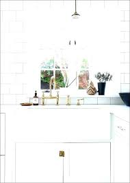 gold brass cabinet hardware gold kitchen hardware gold kitchen cabinet pulls best brass cabinet