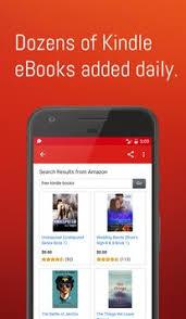 kindle apk free kindle books apk free books reference app for