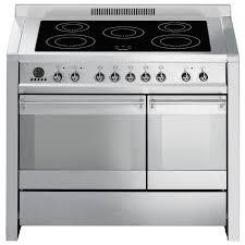 piano de cuisine induction but cuisiniere vitroceramique 5 smeg a2pyid6 piano de cuisson