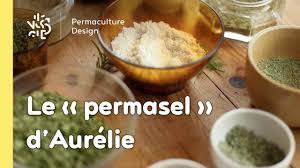recette saine et facile l u0027alimentation et la santé en permaculture permaculture design