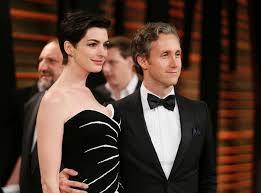 Anne Hathaway Vanity Fair Anne Hathaway U0027s U0027two Week Rule U0027 For Marriage Melfort Journal