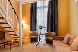 park grand london hyde park hotel near paddington station and tube