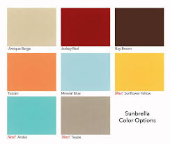 Patio Furniture With Sunbrella Cushions Site Ohanawickerfurniture Archive Cushion Covers