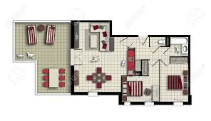 three bedroom apartment three room apartment neoteric design 15 images about bedroom house