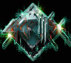 imagenes en 3d de skrillex skrillex scary monsters and nice spirits own this and the