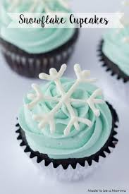 Christmas Cake Decorations Templates by 51 Best Piece Of Cake Images On Pinterest Cake Business