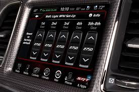 Dodge Challenger Interior - dodge challenger interior 2015 challenger back seat 2015 infiniti