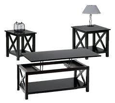 black lift top coffee table black lift top coffee table canada autoandkeys com