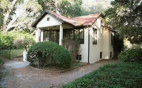 marilyn monroe house address verdugo views guests at sanitarium each had a story to tell la
