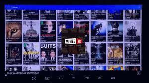 newest apk newest hd for android ios showbox for android