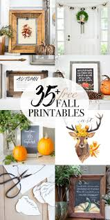 printable spirit halloween store coupon 109 best printables images on pinterest free printables kid
