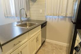 Kitchen Cabinets Burnaby 1661 Burnaby St Vancouver Bc V6g Apartment For Rent Padmapper