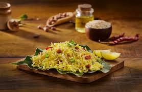Food Photography Mihir Hardikar Photography Food L