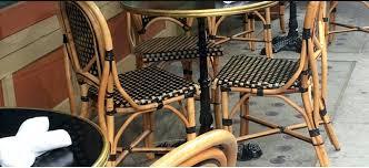 Restoration Hardware Bistro Chair Bistro Chairs Privet Host