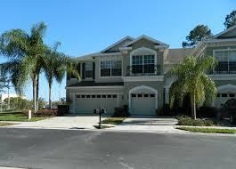 3 bedroom houses for rent in denver colorado apartments for rent by owner denver colorado for rent in denver call
