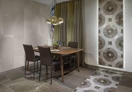 Kitchen Room Villeroy And Boch Astoria By Villeroy U0026 Boch U2022 Tile Expert U2013 Distributor Of Italian