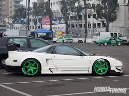 stanced supra wallpaper slammed society car show honda tuning magazine