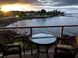 The Beach House Poipu by Kauai Oceanfront Condo Our Poipu U0027jewel On Vrbo