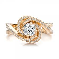 designs gold rings images Engagement ring 7085 sj diamonds jpg