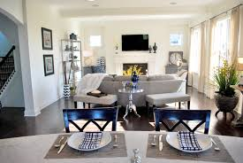 the luxe home decor home decor ideas pinterest hd images and