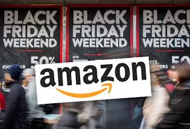 amazon ps4 black friday 2016 amazon black friday 2016 deals could begin next week daily star