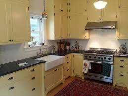 Craftsman Kitchen Cabinets 52 Best 1923 Kitchen Remodel Ideas Images On Pinterest Kitchen