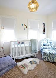 boy nursery traditional nursery finnian u0027s moon interiors