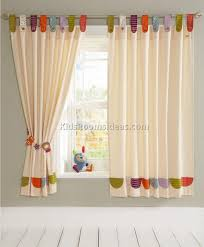 How To Make Ruffled Curtains Nursery Decors U0026 Furnitures Land Of Nod Antique Chic Curtains