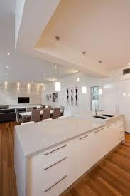 homemark kitchen cabinet memsaheb net