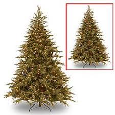 black friday christmas trees at target national tree company trees led sears