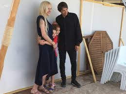 Hit The Floor Quan - why sean baker u0027s u0027the florida project u0027 was the buy of cannes