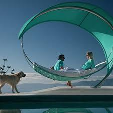 floating hammock nest bed u2013 hammock