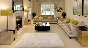 crowley home interiors 100 home interiors website 100 home interior design