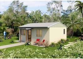 Grannyflat Granny Flat Floor Plan Designs To Suit All Budgets And Sloping