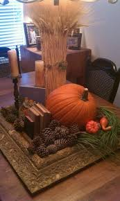 Picture Frame Centerpieces by 299 Best Photo And Frame Ideas Images On Pinterest Picture Frame