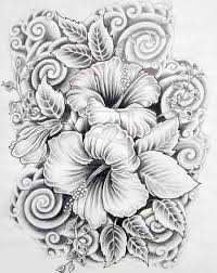 best drawings to color best coloring book down 5493 unknown