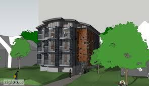 Home Decorator Job Description Transitional Housing Solution Zigloo Custom Container Home Design